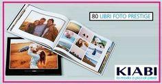 BuoniSconto: #Vinci #gratis #80 libri fotografici - Kiabi (link: http://ift.tt/2dtwSS5 )