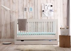 Ninu Belle kiságy #ninu #belle #kiságy #baba #babaszoba #bútor #cot #baby #babyroom #white #furniture Nursery Furniture Sets, Baby Furniture, Best Changing Table, Cot Bedding, Baby Blog, Baby Cribs, Modern, Home Decor, Bed With Drawers