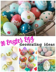"""Party Decorations /& Room Decor Wood Splint Crafts Creative Easter Egg Shelves for Kids Bunny Hen Pattern Carry Hold Eggs /""""Happy Easter/"""" Table Top Decor"""