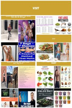 3 Butt-Firming Moves Victoria's Secret Model Martha Hunt Does When She's Not At The Gym victoria secret diet 3 Butt-Firming Moves Victoria's Secret Model Martha Hunt Does When She's Not At The Gym victoria secret diet plan Dukan Diet Plan, Best Diet Plan, Ketogenic Diet, 1200 Calorie Diet, 1200 Calories, Victoria Secret Diet, 30 Day Abs, 2 Week Diet, Martha Hunt