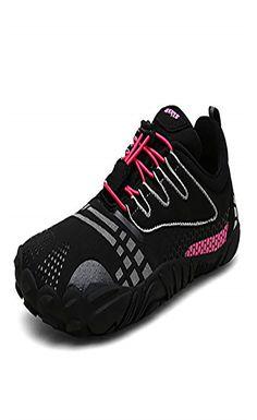 BEQUEME DAMEN HERREN Sneakers Sneaker Low Basic Sportschuhe