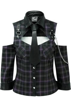 Punk Outfits, Gothic Outfits, Cosplay Outfits, Teen Fashion Outfits, Cute Casual Outfits, Pretty Outfits, Alternative Outfits, Alternative Fashion, Mode Emo