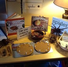 native uses of sunflower provocations kindergarten Reggio Classroom, Preschool Classroom, Classroom Activities, Preschool Halloween, Inquiry Based Learning, Early Learning, Autumn Activities, Science Activities, Science Education