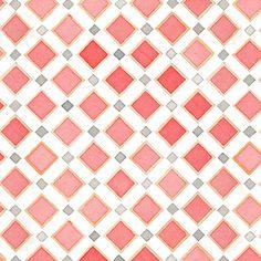 NEW: A Creative Mint for Cloud9 Fabrics by decor8, via Flickr
