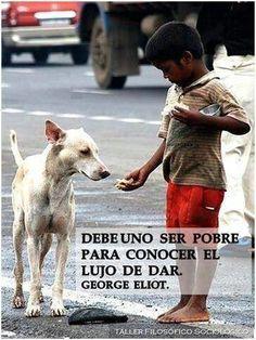 pobresa