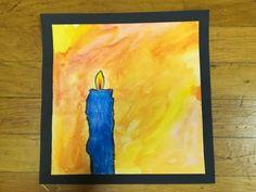 Painting, Art, Artworks, Painting Art, Paintings, Kunst, Paint, Draw, Art Education