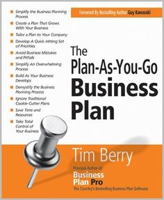 Jian Bizplanbuilder Business Plan Software Includes Everything You