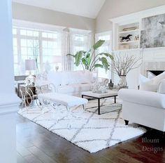 Pinterest & 340 Best Living Room Inspiration images in 2018 | Living room ...