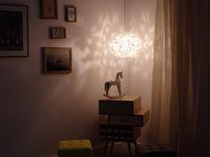 Valkoinen kattovalaisin LAMONE_684828 Beliani, Decor, Wall, Renovations, Wall Lights, Light, Sconces, Bedroom Renovation, Home Decor