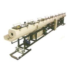 extrusion vacuum tanks - Google Search