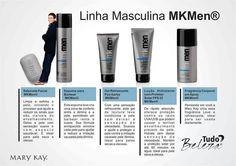 Masculino também tem! Spa Facial, Mk Men, Mary Kay Ash, Glitter, Mom, Mary Kay Products, Shaving, Pretty Nails, Hand Soaps