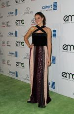 Shailene Woodley attends the Environmental Media Association Awards in Burbank, LA http://celebs-life.com/shailene-woodley-attends-environmental-media-association-awards-burbank-la/  #shailenewoodley