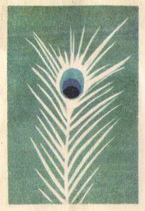 """"""" Oddaj mi swój ogon"""" autorstwa Bolesława Zagały, ilustracje Zdzisław Witwicki, Poland 1967 rok"""
