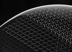 NIKE, Inc. - Rory McIlroy to Debut New Nike Vapor Pro Driver