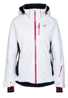 551d35985bd 25 Best Skiing images in 2019   Skiing, Women's jackets, Ski
