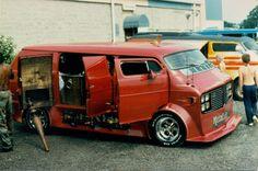 Dodge- Metalstorm..vk