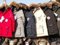 Canada Goose montebello parka outlet cheap - Canada Goose #Parka Woman #womensfashion | Canada Goose Parka ...