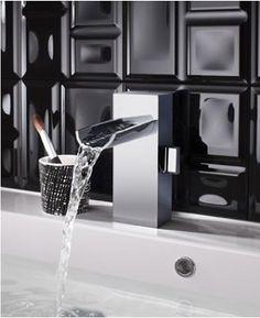 Five bathroom ideas for a modern home