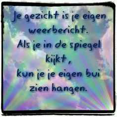 haha dat is grappig