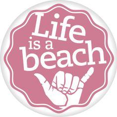 Beach Motel SPO - alle nur kein 08/15-Hotelangebot!