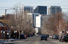 29 Reasons Why You Should Not Move To Denver | The Denver City Page