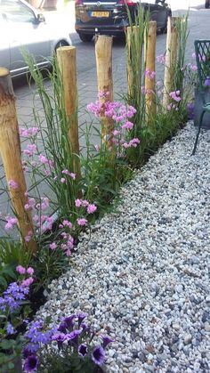 Lawn And Garden, Home And Garden, Backyard Beach, Coastal Gardens, Garden Seating, Back Gardens, Shade Garden, Garden Projects, Garden Inspiration