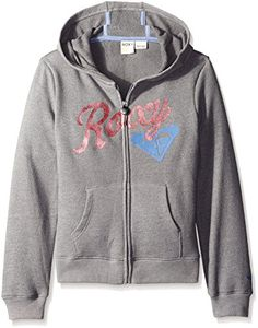 5997bea53a9a 11 Best Girls Fashion Hoodies   Sweatshirts images