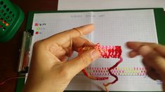 Tuto planned pooling part 3 ( indonesia )