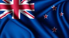 Tauranga New Zealand, Cities, Country, Videos, Rural Area, Country Music, City