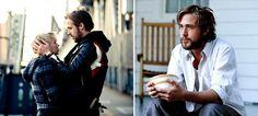 Estilo Ryan Gosling, Fictional Characters, Actor, Men, Glamour, Fantasy Characters