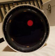 Astromart Classifieds - Telescope - Refractor - Astro-Physics 130mm EDF Refractor