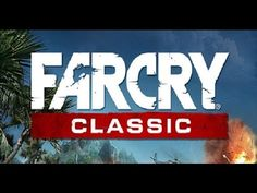 farcry5gamer.comFar Cry / Far Cry Classic Review This is Part One of my Far Cry Retrospective. Visit this playlist here for all the videos in this series:  The original Far Cry first released on PC over 12 years ago. This game, beloved by so many, is one I've never had the chance to play - until now.http://farcry5gamer.com/far-cry-far-cry-classic-review/