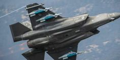F35 Lightning, Fight For Us, Armed Forces, Special Events, Fighter Jets, Aircraft, To Go, United States, In This Moment