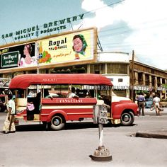 51 Old Colorized Photos Reveal The Fascinating Filipino Life Between 1900 - 1960 Philippines Culture, Manila Philippines, University Of Michigan Library, State University, Cheerleading Pyramids, Filipino Culture, Filipino Art, Exotic Beaches, Tropical Beaches