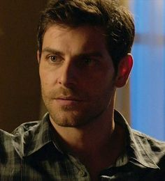 "Men: #David #Giuntoli (#Detective #Nick #Burkhardt), ""#Grimm"" (TV Series)."