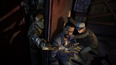 telltale-games-walking-dead-2-original_20932.jpg (1920×1079)