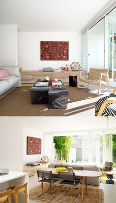 bild oder edccbebbbdce urban living rooms living room designs