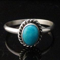 Stabilized Kingman Ring