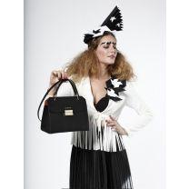 Fiera Online | Elenco espositori | diManolo-Handbags Design House | Collezione diManolo-Handbags Design House Photoshooting 107