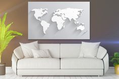 Black and white world map world map large extra large wall art world world map canvas world map art map wall art world map poster map wall hanging large world map wall art weltkarte poster world map on canvas gumiabroncs Choice Image