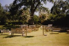 Rustic Wedding Venues in Aberdeenshire. Aswanley is a secluded Scottish wedding venue which provides a magical backdrop. Country House Wedding Venues, Rustic Wedding Venues, Wedding Ceremony, Rustic Wedding Inspiration, Wedding Ideas, European Wedding, Rustic Barn, Aberdeenshire Scotland, Pedestal