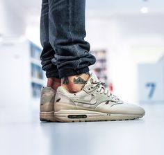 Nike air max camouflage bmj
