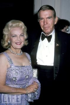 Fred MacMurray and June Haver were married in 1954. Description from pinterest.com. I searched for this on bing.com/images