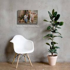 M19015 Jy is onderste bo! - House Of Maria ZA Poster Home, Play Poster, Poster Wall, Poster Prints, Fuji Instax, Canvas Wall Art, Wall Art Prints, Canvas Prints, Canvas Paper
