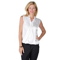 Spanner - - Online Shopping for Canadians Blouse Online, Blouse Styles, Sleeveless Blouse, Summer 2016, Spring Summer, Sweaters, Canada, Stuff To Buy, Shopping