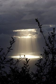 The Holy Hole - Madeira Island, Portugal - photo - NATURE - sky - clouds - ocean - sunlight - earth Beautiful Sky, Beautiful World, Beautiful Places, Cool Pictures, Cool Photos, Beautiful Pictures, Heaven Pictures, All Nature, Amazing Nature