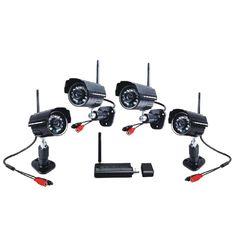 1494 best wireless surveillance system images on pinterest rh pinterest com