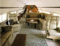 Boeing Business Jet/ the interior decorating could be a lot better( I would do that anyway) Luxury Yachts For Sale, Luxury Jets, Luxury Private Jets, Private Plane, Yacht For Sale, Boeing Business Jet, Avion Jet, Airplane Interior, Jet Privé