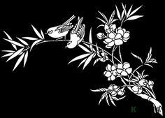 китайский орнамент картинки: 16 тыс изображений найдено в Яндекс.Картинках