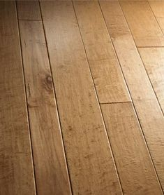 Hollywood - California Classics Collection - Engineered Hardwood Flooring by Gemwoods Hardwood Wide Plank Flooring, Cork Flooring, Engineered Hardwood Flooring, Stone Flooring, Kitchen Flooring, Flooring Ideas, Flooring Types, Maple Hardwood Floors, Real Wood Floors